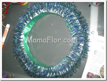 mamaflor-2092