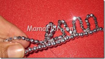 mamaflor-4945
