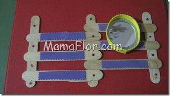 mamaflor-4972