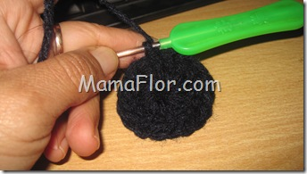 boina-crochet-tejido-78
