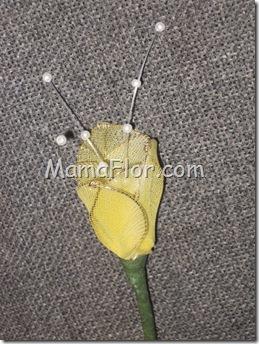 Flores-Reciclaje-Calcetines-Medias-Pantimedias-314