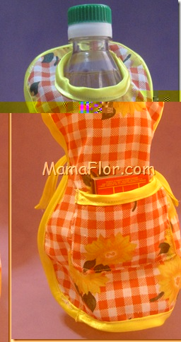 mamaflor-5284