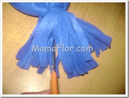 mamaflor-4329