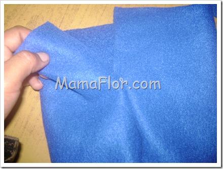 mamaflor-4327