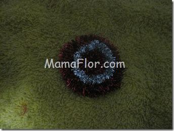 mamaflor-6090