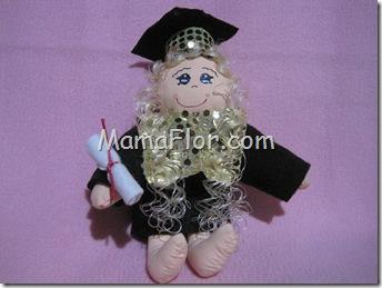 mamaflor-5870