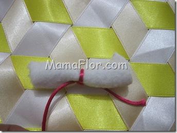mamaflor-5838