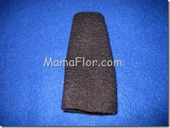 mamaflor-5862