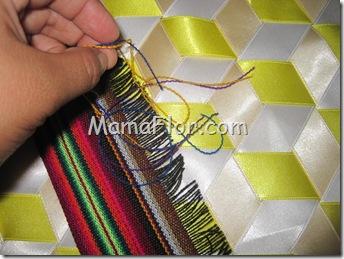 mamaflor-5835