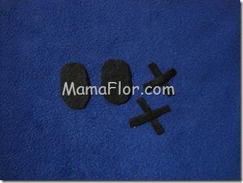 mamaflor-5791