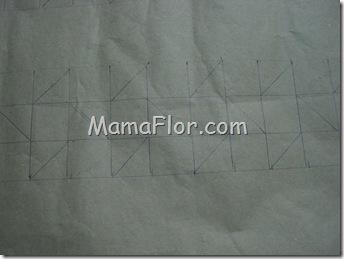 mamaflor-5430