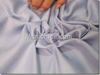 mamaflor-5445