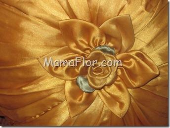 mamaflor-5953