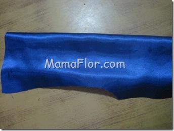 mamaflor-6506