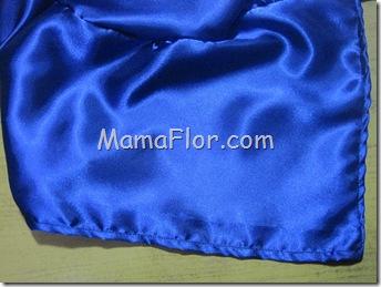 mamaflor-6508