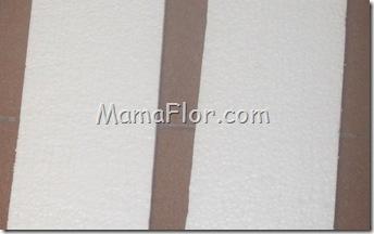 mamaflor-6026