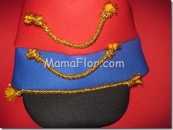 mamaflor-6484