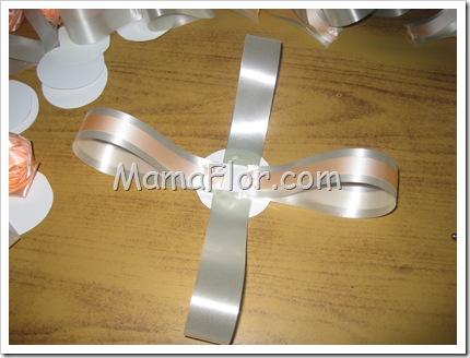 mamaflor-6785