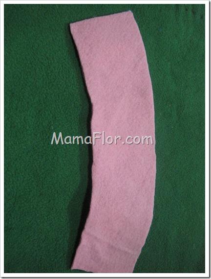 mamaflor-6957