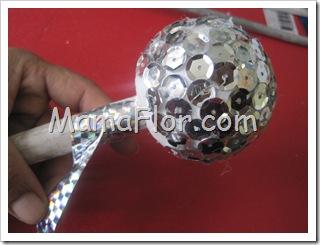 mamaflor-7482