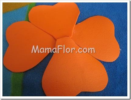 mamaflor-7532