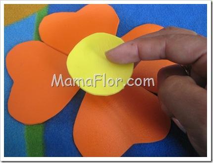 mamaflor-7533