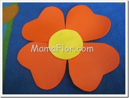 mamaflor-7534