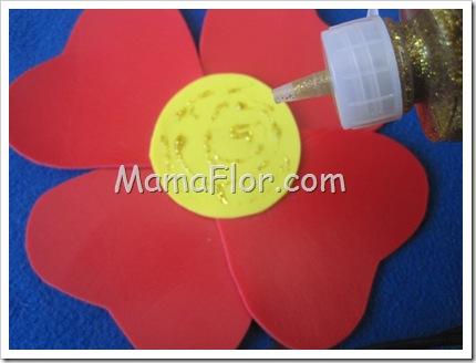 mamaflor-7536