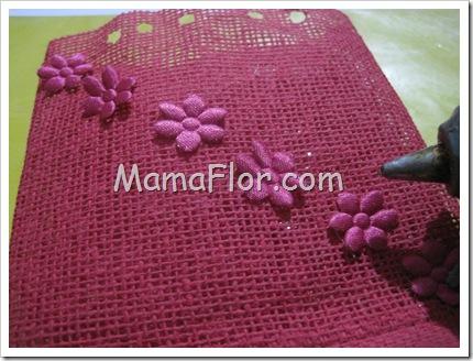 mamaflor-7573
