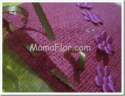 mamaflor-7574