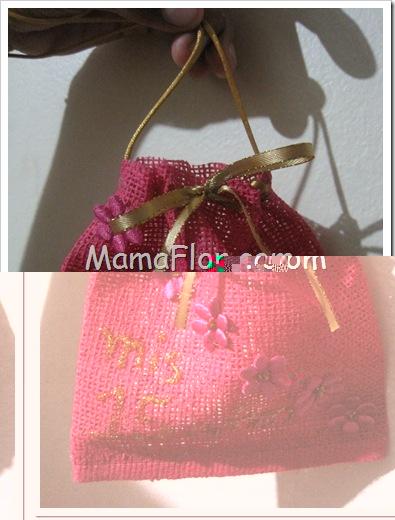 mamaflor-7581