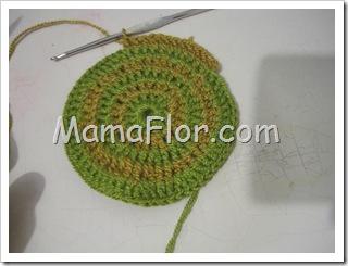 mamaflor-7034