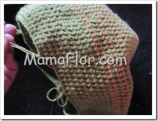 mamaflor-7089