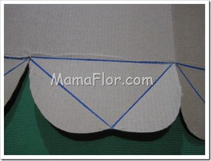 mamaflor-7175