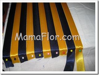 mamaflor-7132