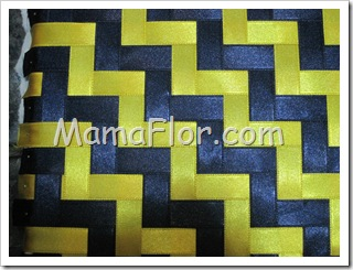mamaflor-7151
