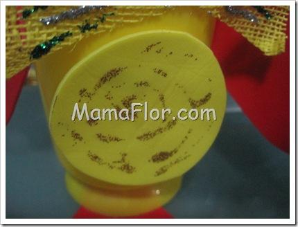 mamaflor-8008
