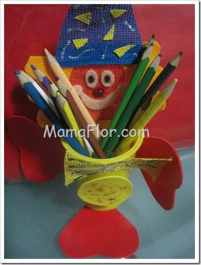 mamaflor-8013