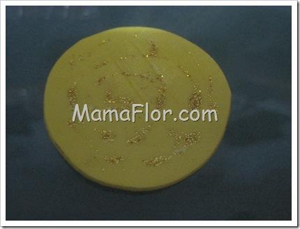 mamaflor-7997