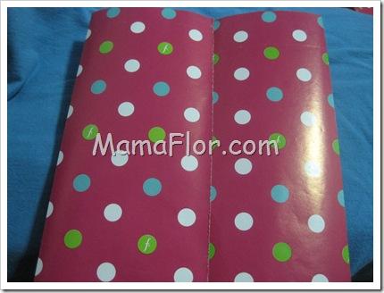mamaflor-8059