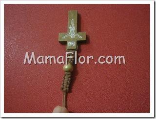 mamaflor-7774