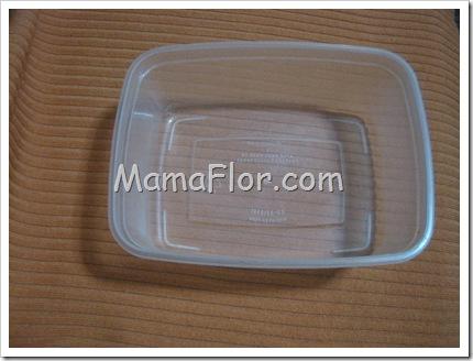 mamaflor-7967