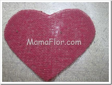 mamaflor-8021