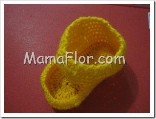 mamaflor-8204