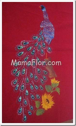 mamaflor-6078