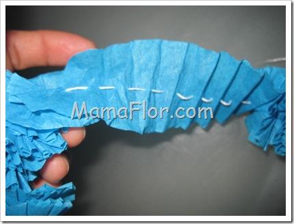 mamaflor-8352