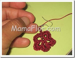 mamaflor-8702