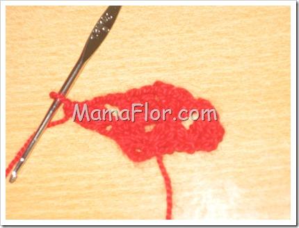 mamaflor-8646