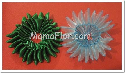 mamaflor-9025