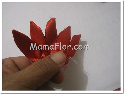 mamaflor-9047